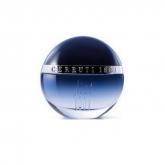 Cerruti 1881 Bella Notte Eau De Perfume Spray 50ml