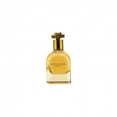 Bottega Veneta Knot Eau De Perfume Spray 30ml