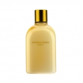 Bottega Veneta Knot Body Lotion 200ml