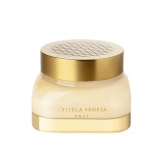 Bottega Veneta Knot Body Cream 200ml