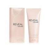 Calvin Klein Reveal Sensual Body Lotion 200ml