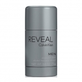 Calvin Klein Reveal Men Deodorant Stick 75g