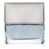 Calvin Klein Reveal After Shave 100ml