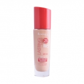 Rimmel London Lasting Finish Foundation 300 Sand 30ml
