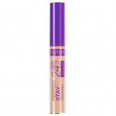 Astor Perfect Stay Corrector 24h 002 Sand