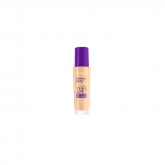 Astor Perfect Stay 24H Foundation Perfect Skin Primer Beige