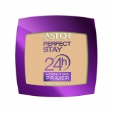 Astor Polvo Perfect Stay 24H 200 Nude