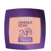 Astor Polvo Perfect Stay 24H 302 Deep Beige