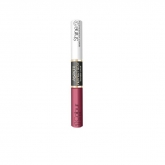 Astor Perfect Stay 16H Transfer Proof Lip Color 210 Rosy All Day