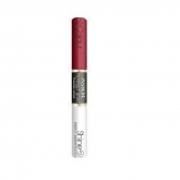Astor Perfect Stay 16H Transfer Proof Lip Color 225 Red Proof