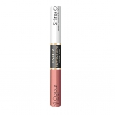 Astor Perfect Stay 16H Transfer Proof Lip Color 235 I´ll Stay Nude