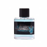 Playboy Ibiza Eau De Toilette Spray 50ml