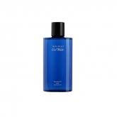 Davidoff Cool Water Men Shower Gel 200ml