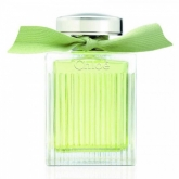 Chloe L' Eau De Chloe Eau De Toilette Spray 30ml