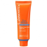 Lancaster Sun Beauty Crema Confort Rostro Spf50 50ml