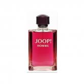Joop! Homme Eau De Toilette Spray 200ml