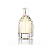 See By Chloe Eau De Perfume Spray 50ml
