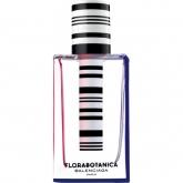 Balenciaga Paris Florabotanica Eau De Perfume Vaporisateur 30ml