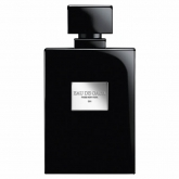 Lady Gaga Eau De Gaga Eau De Perfume Spray 75ml