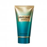 Roberto Cavalli Paradiso Perfumed Body Lotion 150ml