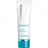 Lancaster Aquamilk Day Cream 50ml