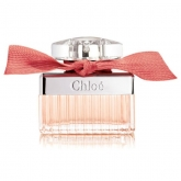 Chloé Roses De Chloe Eau De Toilette Spray 30ml
