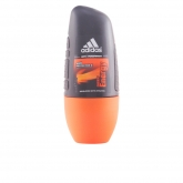 Adidas Deep Energy Deodorant Roll On 50ml