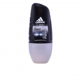 Adidas Dynamic Pulse Deodorant Roll On 50ml