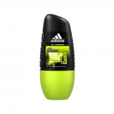 Adidas Pure Game Deodorant Roll-On 50ml