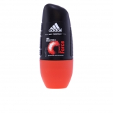 Adidas Team Force Deodorant Roll On 50ml