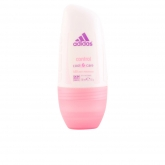 Adidas Women Control Cool & Care Deodorant Roll On 50ml