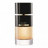 Jil Sander Simply Eau de Perfume Spray 40ml