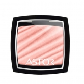 Astor Colorete Pure Color Perfect Blush 10 Lovedoll Pink