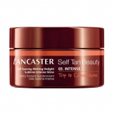 Lancaster Self Tan Beauty Body Melting Delight 03 Intense 200ml