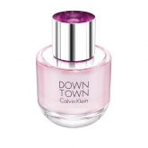 Calvin Klein Downtown Eau De Perfume Spray 50ml
