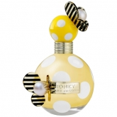 Marc Jacobs Honey Eau De Perfume Spray 30ml
