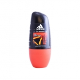 Adidas Extreme Power Deodorant Roll-On 50ml