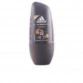 Adidas Control Cool & Dry Deodorant Roll On 50ml