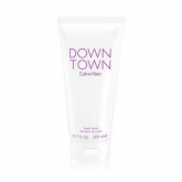Calvin Klein Downtown Body Lotion 200ml