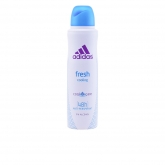 Adidas Women Cool & Care Fresh Cooling Desodorante Spray 150ml