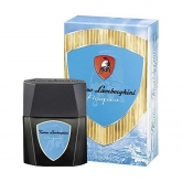 Tonino Lamborghini Acqua Eau De Toilette Spray 50ml