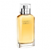 Davidoff Horizon Eau De Toilette Spray 75ml