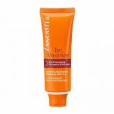 Lancaster Soothing Moisturizer Repairing After Sun Face 50ml