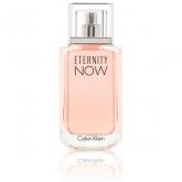Calvin Klein Eternity Now Eau De Parfum Vaporisateur 30ml