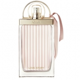 Chloe Love Story Eau De Toilette Spray 30ml