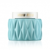 Miu Miu Bodycream 150ml