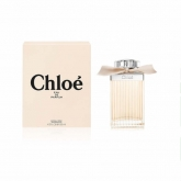 Chloe Eau De Parfum Spray 30ml