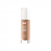 Astor Skin Match Protect Makeup 300 Beige