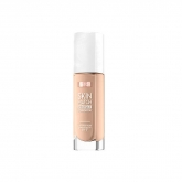 Astor Skin Match Protect Makeup 301 Honey