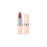 Rimmel Lasting Finish by Kate Nude Collection 048